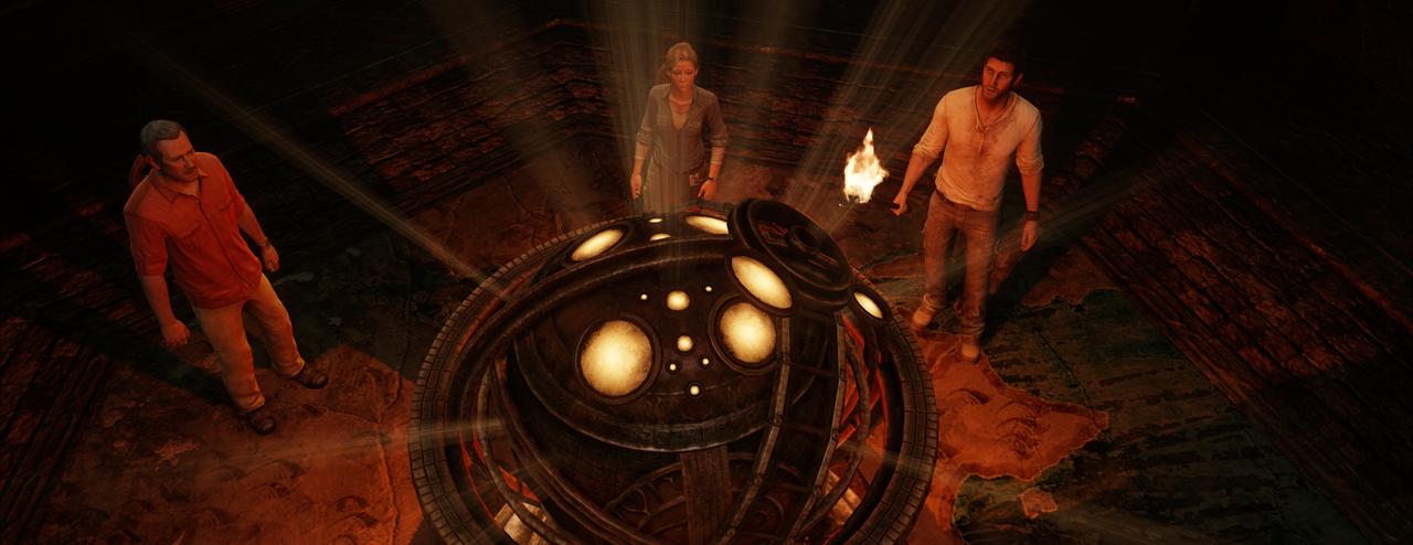 planetarium_floor